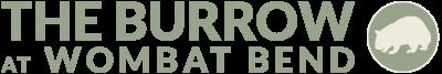 Wombat Bend Logo